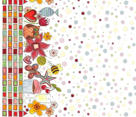 Rrscrummy_spoonflower_border_polka_st_entry_shop_preview