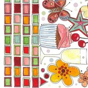 Rrscrummy_spoonflower_border_polka_st_entry_shop_thumb