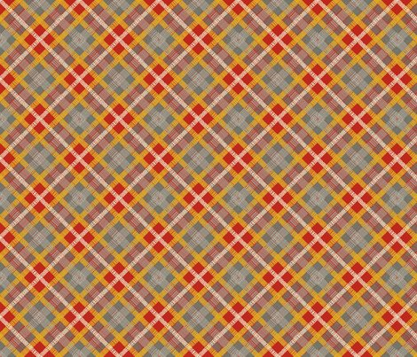 Rrwhimsicle_fuckery_tartan_hoedown_shop_preview