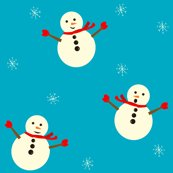 Rsnowmen_shop_thumb