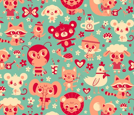 Rrrspoonflower-cutefriends_shop_preview