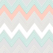 Rrblush_chevron2a_shop_thumb