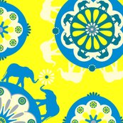 Rrelephant_fabric_yellow_shop_thumb