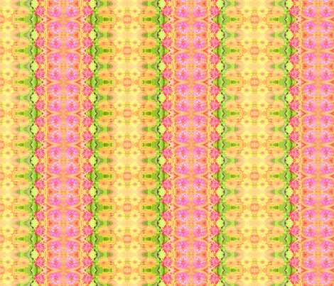 Rcrop_for_swatch_edit_c_zinnia_border_6300x300_picnik_collage_shop_preview