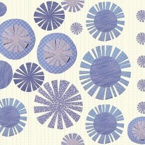 paperdaisiesfield