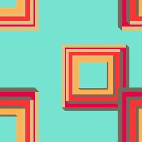 Geometric Sample3
