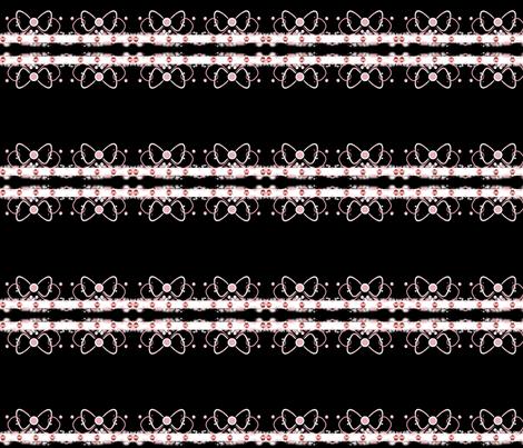 template fabric by ferrin on Spoonflower - custom fabric