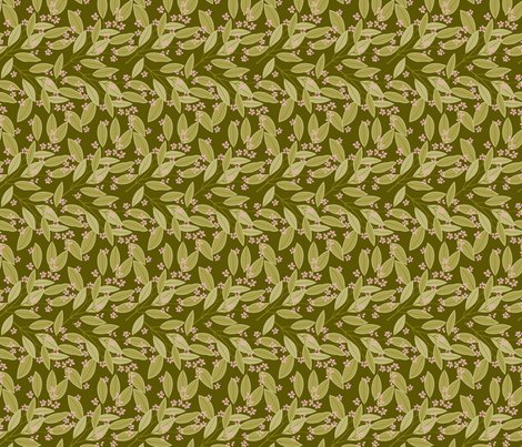 Reucalyptus_brown_shop_preview