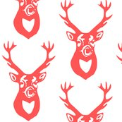 Rrpink_deer_shop_thumb