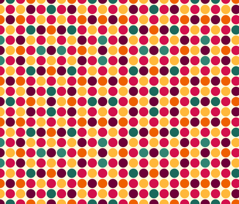 Untitled-3 fabric by kaddy_w on Spoonflower - custom fabric