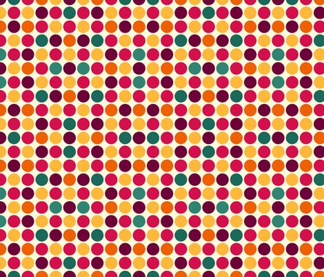 Untitled-3 fabric by kaddy_w on Spoonflower - custom fabric
