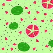 Rwatermelon_shop_thumb