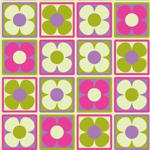 Flower_Tile_lilac
