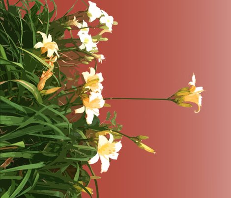 Rborder_fabric_daylily-large_shop_preview