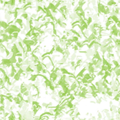 Swirls_of_Green