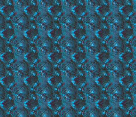 Shades_of_Blue_and_Wine fabric by snooky on Spoonflower - custom fabric