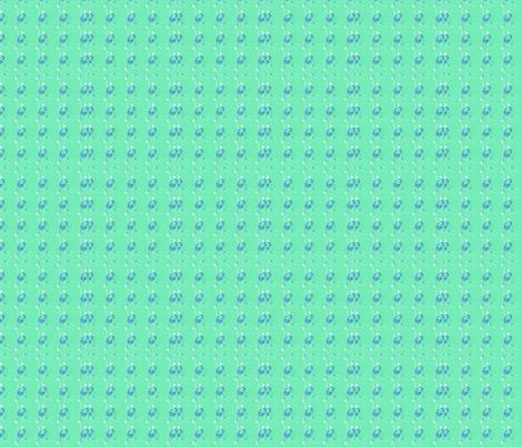 Blue_Green_2