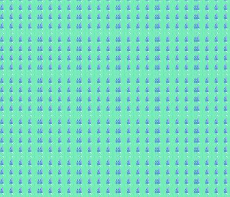 Blue_Green_3