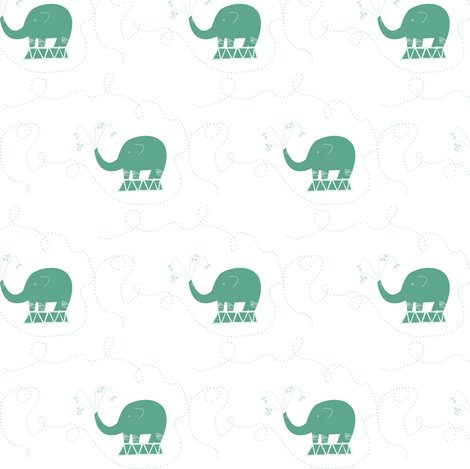 Rrelephant_shop_preview