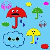 Rrkawaiii_umbrellas_shop_thumb