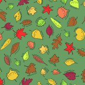 Rrr0_kawaii_leaves-green_shop_thumb