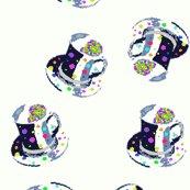 Rrtea_party_medium_shop_thumb