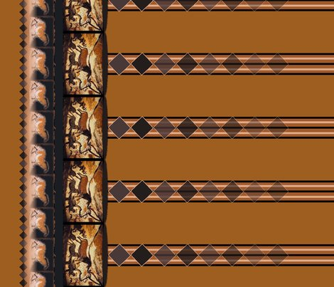 Rrcave-horse-border-4x42stripecolor_shop_preview