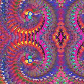 illusionist01