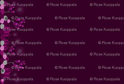purplegarden2