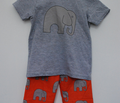 Relephant_red_comment_31126_thumb