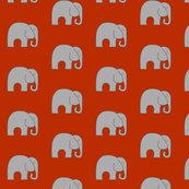 Relephant_red_shop_thumb
