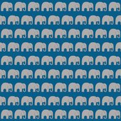 Relephant_blue_shop_thumb