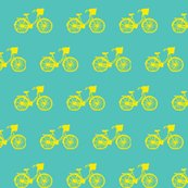 Rrrbike-teal-yellow_shop_thumb