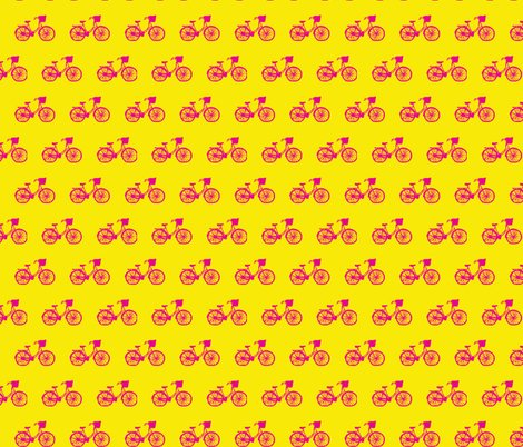 Rrbike-yellow_shop_preview