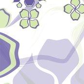 Rflowers3_shop_thumb