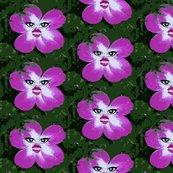 Rmonet_pink_white_26_63_p1120315_ed_ed_ed_shop_thumb