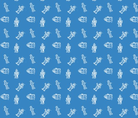 Rrobots_print_blue_shop_preview