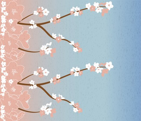 Rrcherryblossomfabric-artonly_shop_preview