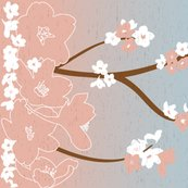 Rrcherryblossomfabric-artonly_shop_thumb