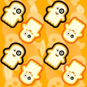 Rlil__ghosties_orange_background_shop_thumb