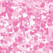 Rprincess_heart_camo_shop_thumb