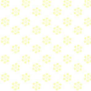 Yellow Hawaii