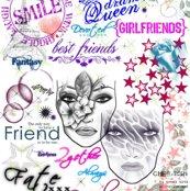 Rfriendsship_shop_thumb