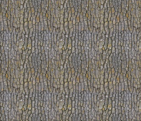 Rgarry_oak_bark_-pattern_shop_preview