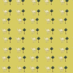 Desert_Fabric_02