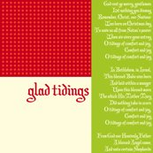 Rchristmas_carol_glad_tidings_shop_thumb