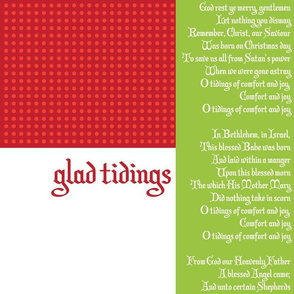 christmas_carol_glad_tidings