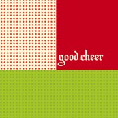 Christmas_carol_good_cheer_shop_thumb