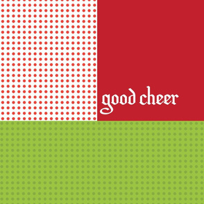 christmas_carol_good_cheer