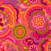 Rrautumn_swirls_shop_thumb